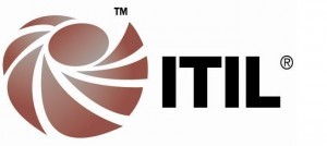 ITIL Foundation Certified Consultant