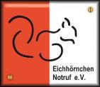 EICHHÖRNCHEN NOTRUF e.V.